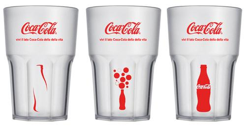 Bicchieri personalizzati di plastica bicchieri plastica for Bicchieri policarbonato personalizzati